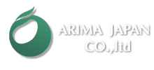 Arima Japan Co.,LTD